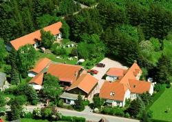 Gästehaus Luv und Lee, Freeheit 14, 24257, Schwartbuck