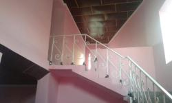 Obi Bed and Breakfast, Sergeli district, Uzar Street, passage 3, build 10, 100085, Zangiata