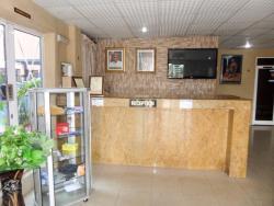 Destiny Suites, 3 Ituludiegwu Street,Olute,, Olute
