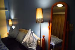 Appartement FELICITAS, Olympiastrasse 494, 6100, Seefeld in Tirol