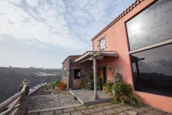 La Casa Roja, Camino Lomo Blanco, 44, 35420, Moya