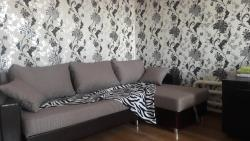 Apartment Na Budenogo 21, Pereulok Budenogo, 21, Ap.21, 231244, Novogrudok