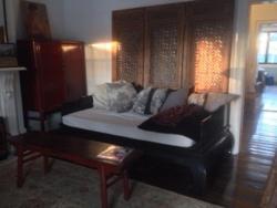 Clarabelle House, 41 Bulwar Street, 2320, 梅特兰