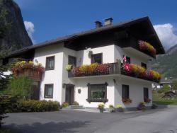 Landhaus Christoph, Hadergasse 14, 9844, Heiligenblut