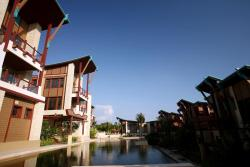 Amatapura - Thailand, 789/9 Moo 5, Sai Thai, Mueang, Krabi, 81000, Ao Nam Mao