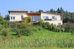 XL-Golfvilla Bammer, Oberwinklerner Weg 9, 9231, Köstenberg