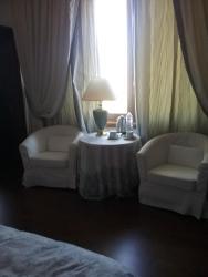 Stella Luxury Residence, Kokkines 154, 7560, Perivolia