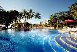 Royal Decameron Salinitas - All Inclusive, Paseo general Escalon N 4711, 00000, Los Cóbanos