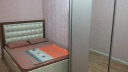 Apartment on Rashida Beybutova 58, улица Рашида Бейбутова 58, AZ1000, 巴库
