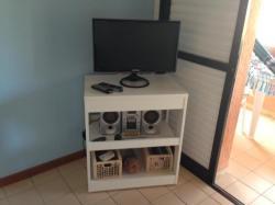 Summer House Genipabu, Estrada do Coco km 40 Ap 302, 42820-000, Busca-Vida