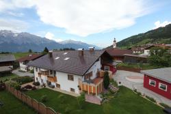 Haus Flörl, Milchgasse 7, 6075, Tulfes