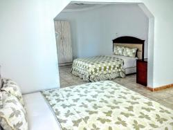 Meaglent Hotel, 1 Pantang Junction Adenta Accra, 00000, Мадина