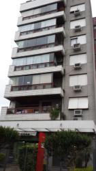 Apartamento Cristo Redentor, Fernando Cortez 74, apartamento 301, 91350-270, São João