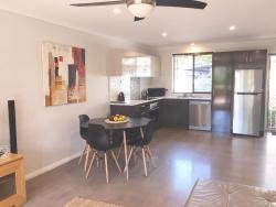 The Apartment at Merimbula, 4 Reid St Unit 3, 2548, Merimbula