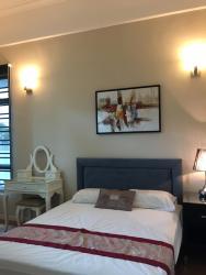 Best wishes guesthouse, 2, Jalan BS 16 Taman bertam setia, 76450, Bertam Ulu