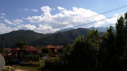 Home Fae Home, Ulitsa 10 Tundzha Kostenets Village, 2042, Novata Makhala
