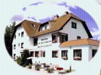 Hotel Ockenheim, Hindenburgplatz 9, 55437, Ockenheim