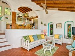 Willow House, P.O. Box  2062 Carrot Bay Tortola, VG1110, Little Carrot Bay