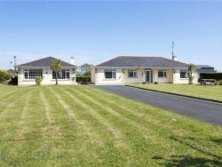 Seaview House B&B, Seaview House, Cornagower, Brittas Bay, Co.Wicklow,, Jack White's Cross Roads