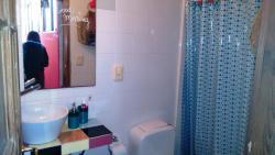 San Telmo cozzy flat, Chacabuco 764, departamento 25, 1091, Буэнос-Айрес