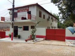 Freitas Hotel, Folha 32 Quadra 10 Lote 12, 68508-100, Marabá