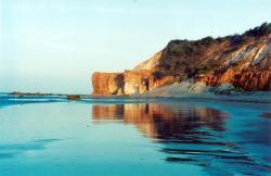 Chalé Canto do Mar, Rua da Praia - Redonda, 62810-000, Redonda