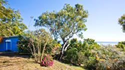 Sunset Villa, 590 Captain Cook Drive, 4677, Seventeen Seventy