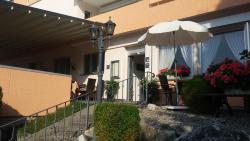 Hotel Restaurant Klösterli, Bahnhofstrasse 1, 2542, Pieterlen
