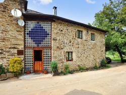 Casa Rural Madreselva, Madreselva 1, 33873, La Rebollada