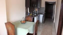 SPA Apartment in Pchelinski Bani, 1 Sredna gora Str., Aqarex Building, Hotel Vitalis, app. 6, 2048, Pchelin
