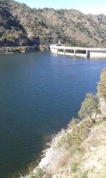 Portal del Lago, Ruta Provincial  5 km 765, 5189, Villa Los Molinos