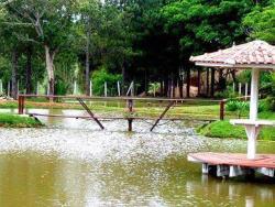 Sitio Dona Alzira, Rua Tupinambas,585, 37701-040, Poços de Caldas