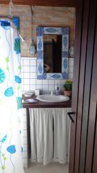 Homestay Mermaid Lounge, Rua Mestre Vitalino -  n° 4 /  Praia da Feiticera, 11630-000, Ilhabela