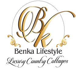 Benka LifeStyle, Swazi-Lizkhar Estate Portion 35 of Farm 51, H106, Ezulwini