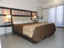 Munay Hotel Cafayate, Silverio Chavarría 64, 4427, Cafayate