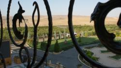 Qobuland Hotel, 97 km Baku-Shamakha, AZ3700, Bǝdǝlli