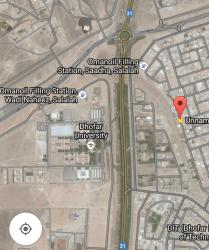 sorouh El Janoub Apartments, Sorouh El Janoub Apartments ,east Of Dhofar University, 211, Khidr Marghūth