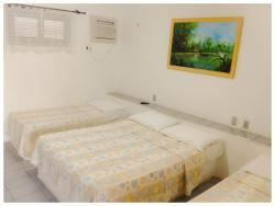 Mundaú Dunas Hotel, Rua Zélia Linhares, S/N Praia de Mundaú, 62695-000, Mundaú