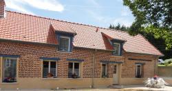 Le Val D'Ablain, 32 Rue Marcel Lancino, 62153, Ablain-Saint-Nazaire
