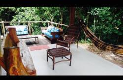 Casa do Bosque Bonito MS, Rua Monte Castelo Centro 449, 79290-000, Bonito