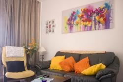 Apartaments Los Silos, Avenida Marítima 2 165, 38470, Los Silos