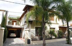 Magatia, Ituzaingo 836, 3190, La Paz