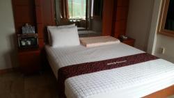 Hadong Eldorado Motel, 178-18, Gyeongchung-ro, Geumnam-myeon, Hadong-gun, 52352, Hadong