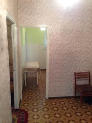 Appartment, Getapnya Street 86, Apt. 20 86, 3903, Dilijan