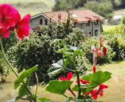 Finca Artienza, Barrio Riancho-Gibaja, 39809, Ramales de la Victoria