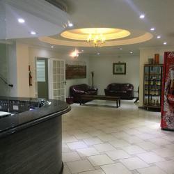 Smart Hotel, 114 Rua Papa Paulo VI, 11900-000, Registro