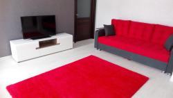 Apartment White Lux, Советская 41, 231300, Lida