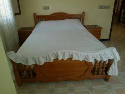 Appartement bni bouayache, Route nationale n2, 32050, Aït Farts