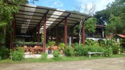 Finca Ixobel, Poptún, km 376 carretera Flores- Rio dulce, 01010, Ixobel