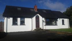 Welcome Rest bed and breakfast, 43 Craigalappan road, BT57 8XY, Ballintoy